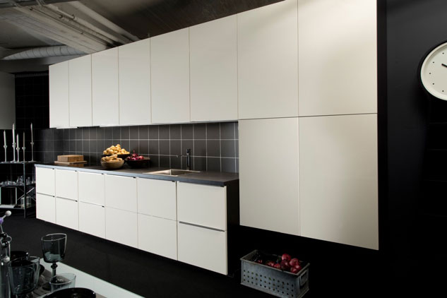 metod wordt de nieuwe ikea keuken houtcuisine. Black Bedroom Furniture Sets. Home Design Ideas